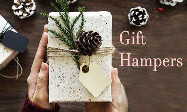 Send holi gifts to india usa canada uk australia worldwide paintings gift hampers handicrafts negle Choice Image