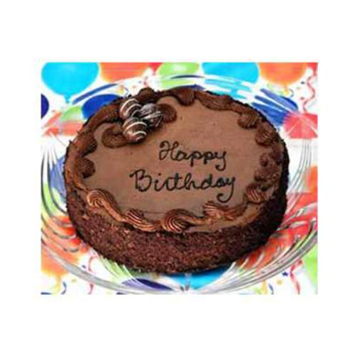 Experience Certificate India Cake Ideas and Designs