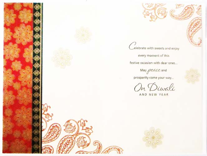 Archies diwali greeting card 1 view details rs8500 message archies diwali greeting card 1 m4hsunfo