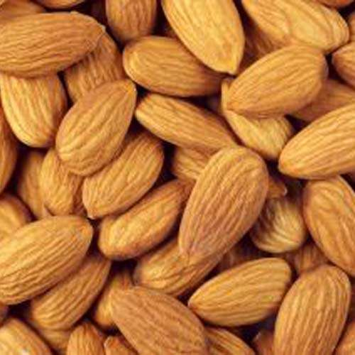 Almonds  1 Kg with Rakhi - Australia Delivery Only