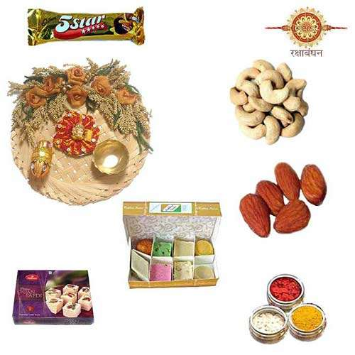 Hamper - ak - 510170 - Canada Delivery Only