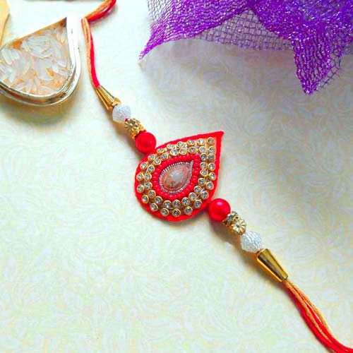 Charismatic Rakhi - Add On