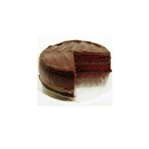 Chocolate Cake For You - Egypt Delivery Only