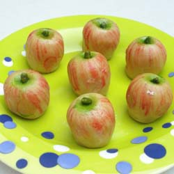 Haldiram's Kaju Apple 500 gms