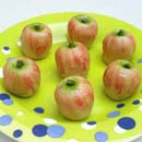 Haldirams Kaju Apple 500 gms with Rakhi