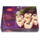 Soan Papdi 350 gms with Rakhi - Australia Delivery Only